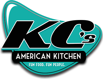 KC's American Kitchen